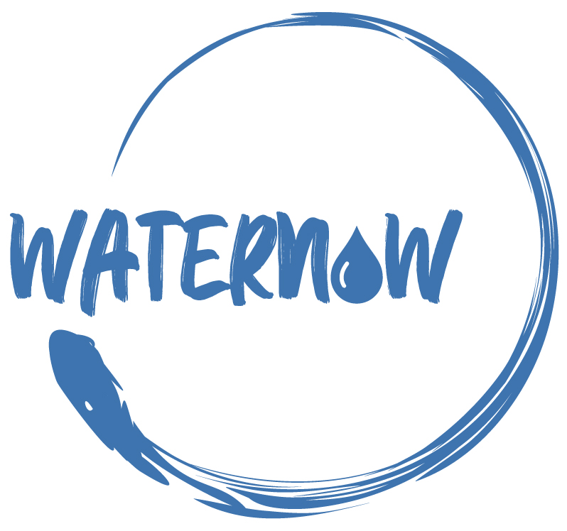 WaterNow