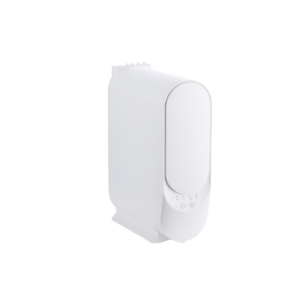 White Pearl Umkehrosmose Trinkwasserfilter