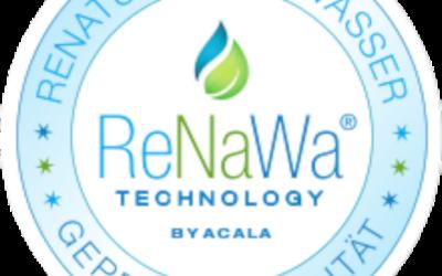 ReNaWa®- Technologie