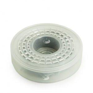 Kalk Zusatzfilter inkl. Füllung für AcalaQuell® Stand Wasserfilter