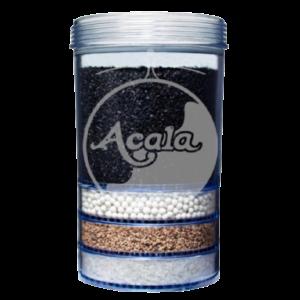 AcalaQuell® Essence Kartusche für AcalaQuell® Smart/Luna/Grande/Mini